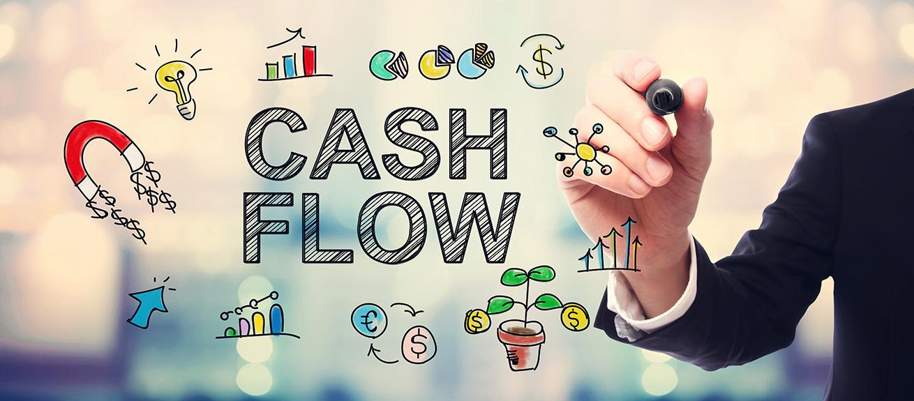 cash_flow